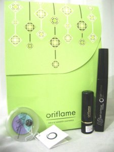 Beauty Gift Set 100