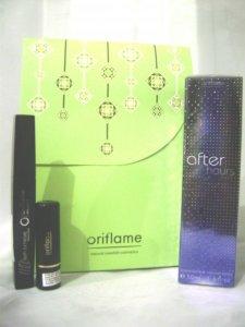 Beauty Gift Set 160
