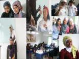 hijab class random