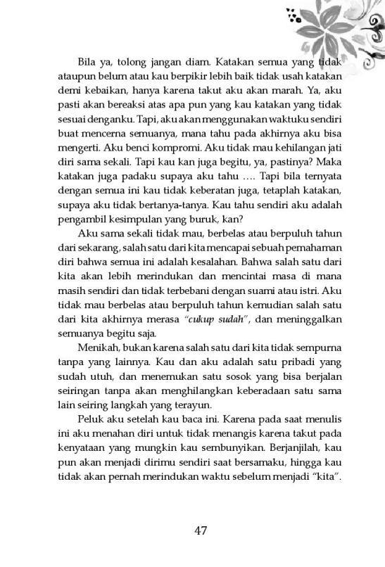 kepada lelakiku 2-page-003