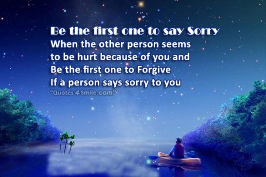 be-the-first-one-to-say-sorry-and-forgive